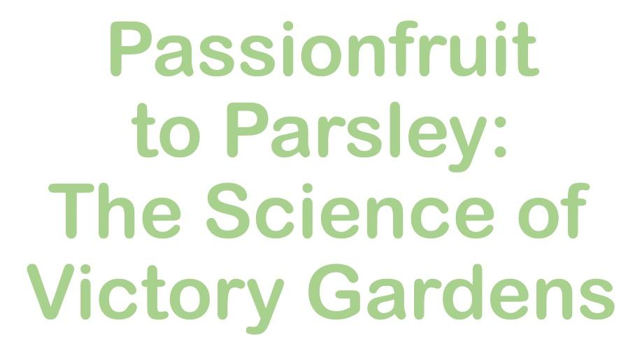 http://scienceandentertainmentexchange.org/wp-content/uploads/2020/04/victory-garden-event.jpg