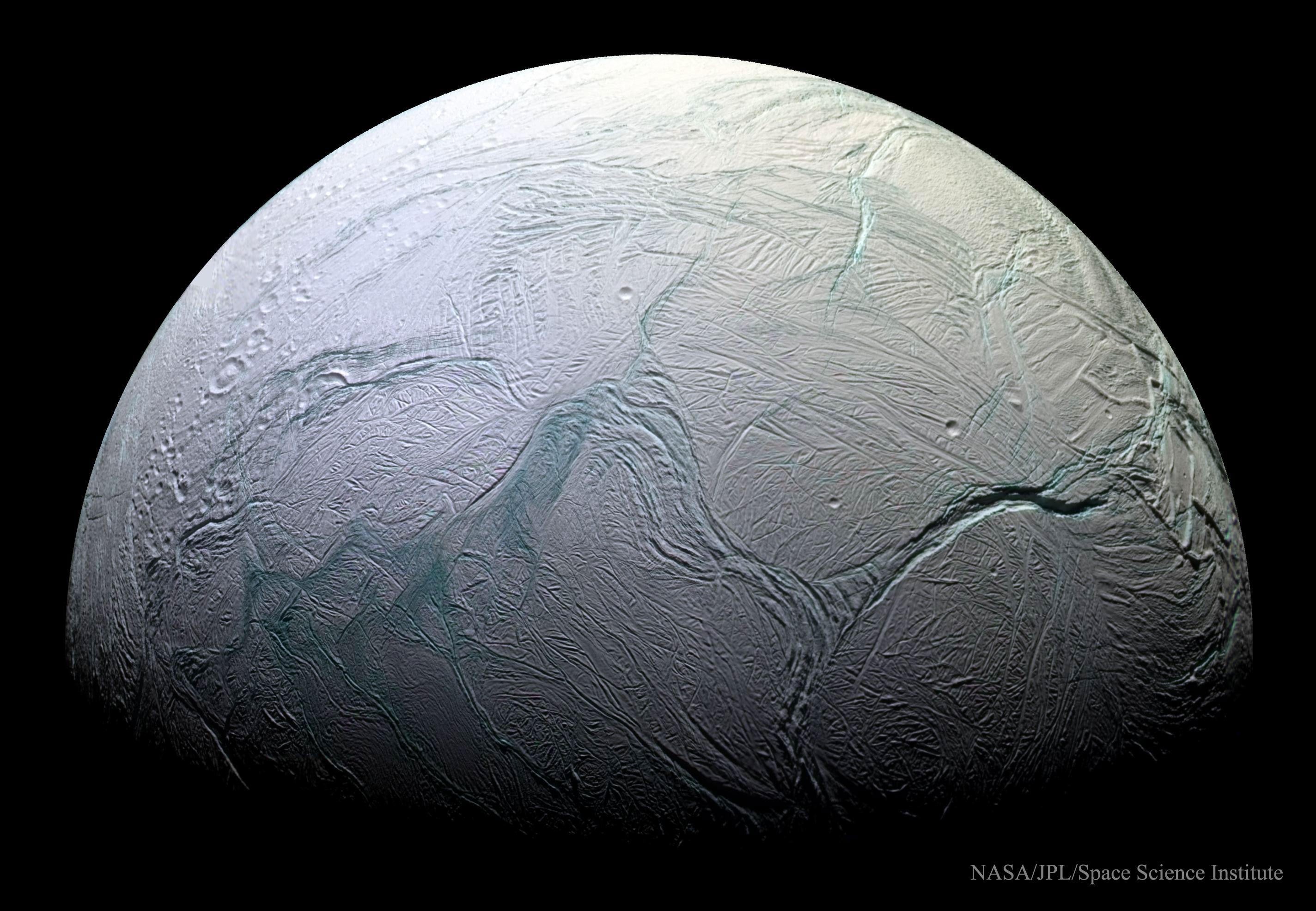 http://scienceandentertainmentexchange.org/wp-content/uploads/2020/05/Enceladus05_Cassini_2848.jpg